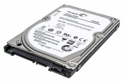 seagate シーゲイト